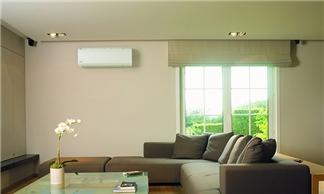 Máy lạnh có thực sự tốn điện như bạn nghĩ?
