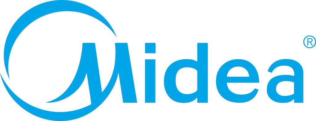 Ưu và nhược điểm của điều hòa Midea và các điều hòa hiện nay