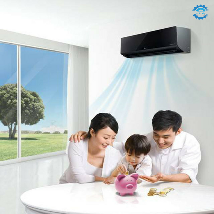 Cách chọn mua máy lạnh chất lượng và tiết kiệm chi phí