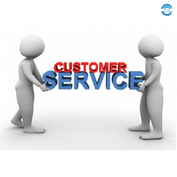 Chính sách hỗ trợ khách hàng sau khi bán