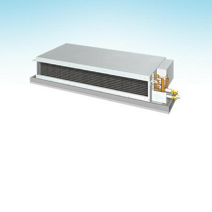 Máy lạnh Daikin giấu trần Inverter 2.5 ngựa gas R32