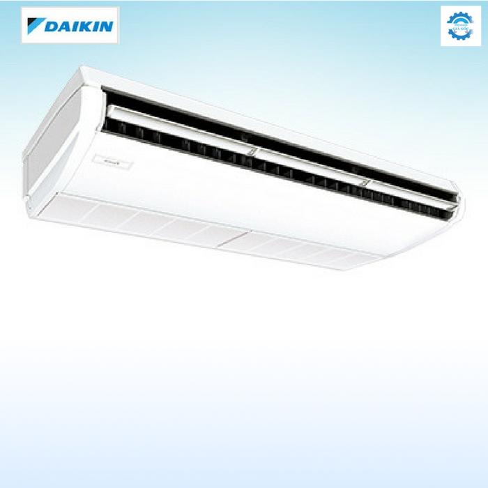 Máy lạnh áp trần Daikin Inverter 4.0 ngựa