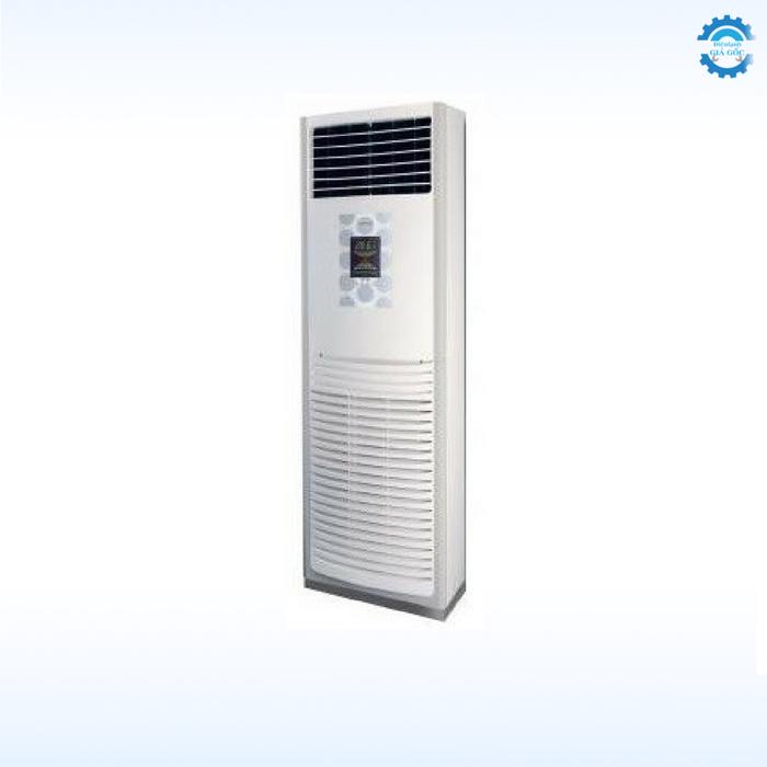 máy lạnh tủ đướng Midea 5.5HP