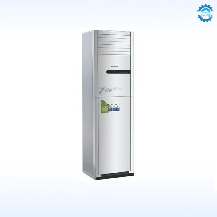 Máy lạnh tủ đứng Sumikura 2.5 ngựa