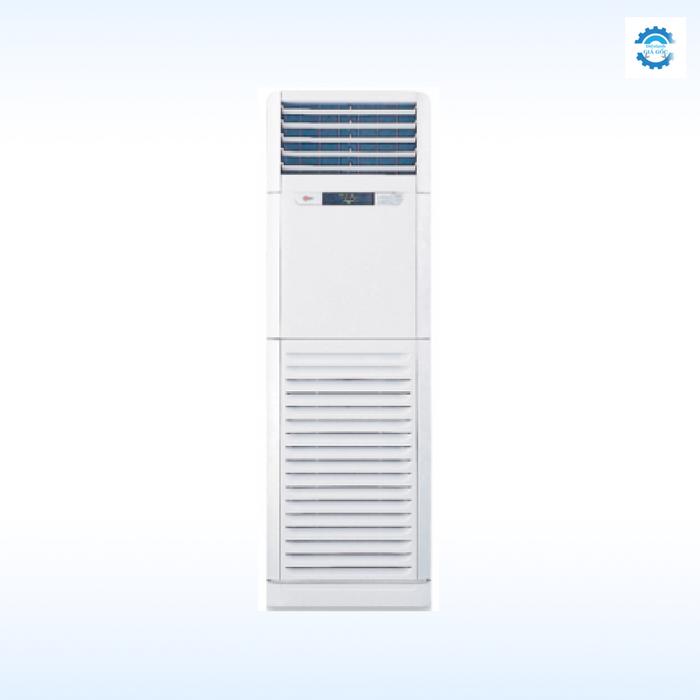 Máy lạnh tủ đứng LG 5.0 ngựa