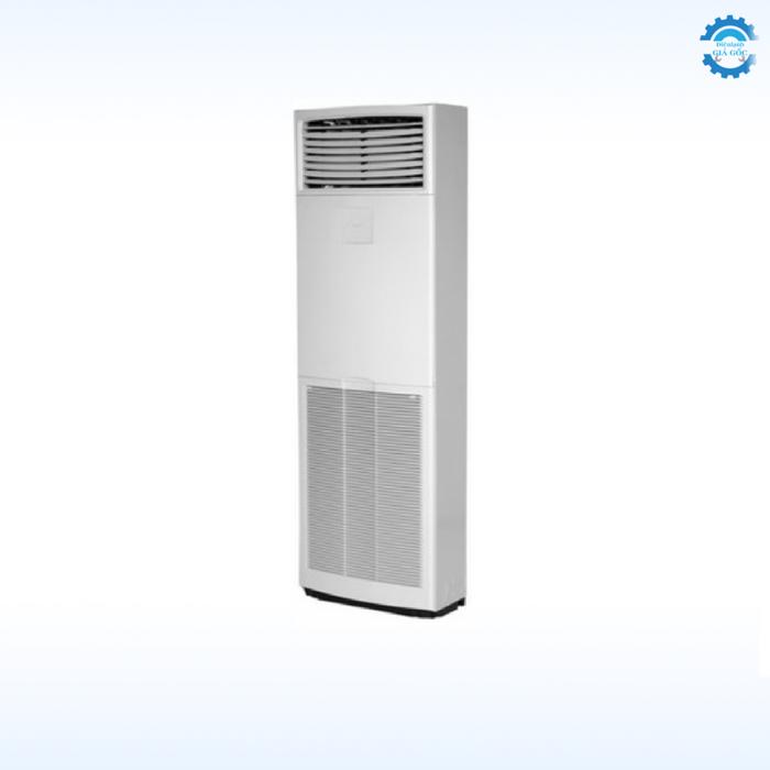 Máy lạnh tủ đừng Daikin Inverter 5HP
