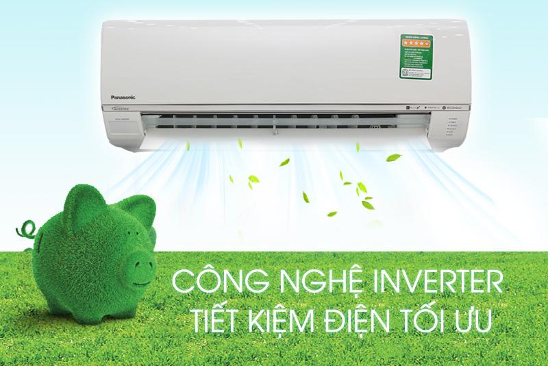 Máy lạnh inverter mới có đáng tiền?